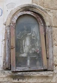 Corte Guidone da Ravenna
