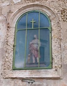 V. Idomeneo -San Vito