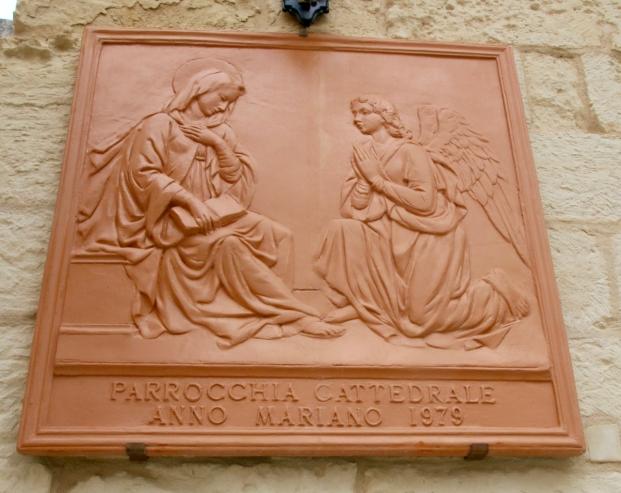 Piazzetta Innocenzo XII