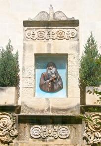 V. de Summa—S Francesco di Paula